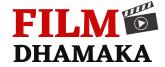 film-dhamaka-2