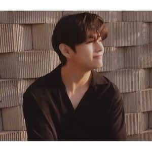 bts, Bangtan Boys,bts members,bts army,bts boy,bts jungkook,bts v,kpop groups,bif hit entertainment artists,Jin,Suga,J-Hope,RM,Jimin,V,Jungkook,south korean singer,korean singer,singer,jungkook tattoo,bts v photos,Kim Tae-hyung,bts v instagram,bts photos 2021,bts news,bts news updates,entertainment news butter bts,butter concept photos,butter bts concept photos,bts butter picture,bts butter concept clip,bts butter picture,bts butter teaser photos,bts butter song lyrics,bts butter photos,permission to dance bts,permission to dance bts lyrics,permission to dance bts song,bts song teaser,bts new song,permission to dance track,bts