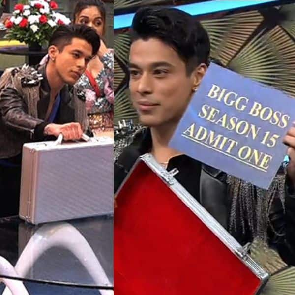 Bigg Boss 15: Do you think Pratik Sehajpal would have won Bigg Boss OTT had he not opted out of the show for Salman Khan