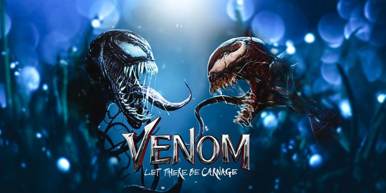 Where can you watch Venom 2 online? Is it on Netflix or HBO?