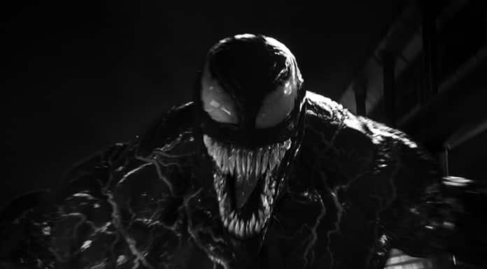 venom 2 movie download leaked online